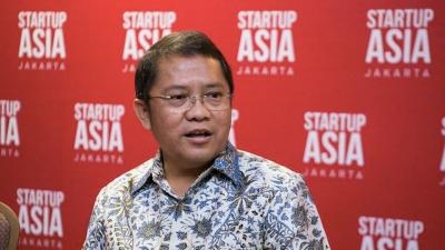 طورت إندونيسيا-أستراليا مشتركة شركة رائدة