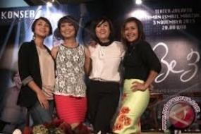 منوعات  الأغاني الإندونيسية الدينية