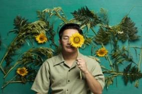 الأغاني الإندونيسية المحبوبة لموندو غاسكارو