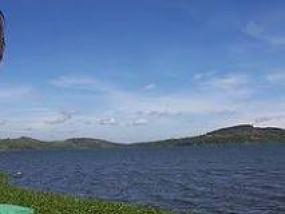 بحيرة ويكوري