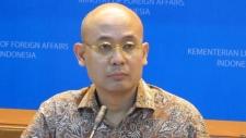 إندونيسيا وثيقة ان تصبح عضوا غير دائم فى مجلس الامن الدولى للأمم المتحدة