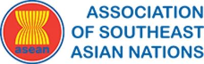 """""""Centre ASEAN -Japon"""" améliore la compréhension du Japon sur l'Indonésie"""