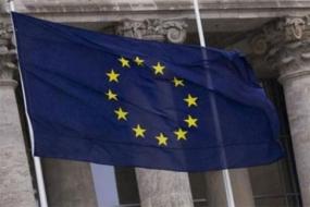 L'Union européenne révoque l'interdiction de vol de toutes les compagnies aériennes en Indonésie