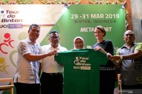 Tour de Bintan 2019