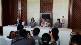 La Banque Mondiale s'est engagée à fournir un prêt d'un milliard de dollars la pour la  reconstruction des catastrophes en Indonésie