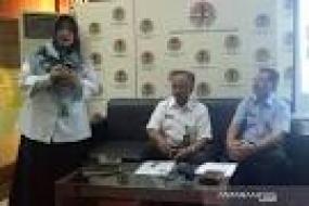 L'Indonésie a lancé 5 résolutions sur l'environnement à l'Assemblée des Nations Unies pour l'Environnement