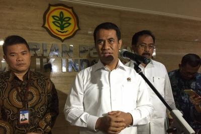 L'Indonésie et Taiwan coopèrent dans le cadre d'un programme de stages pour les jeunes agriculteurs