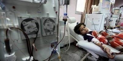 La coopération de l'Indonésie avec le Croissant-Rouge égyptien pour la distribution de l'aide humanitaire à Gaza