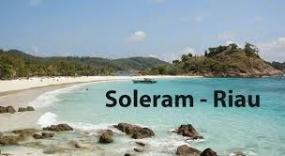 Riaus Volkslieder   -   Soleram