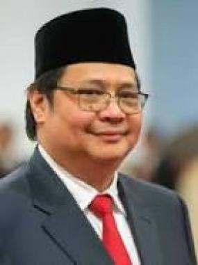 Indonesien sollte zur 10 grössten Wirtschaft der Welt zählen