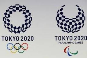 Indonesien zielt bei der Paralympic 2020 in Tokio auf 2 Goldmedaillen