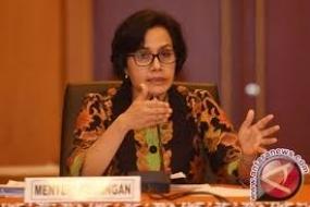 Die Weltbank   stellt  eine Milliarde  US Dollar Hilfeleistung für die Katastrophen in Indonesien