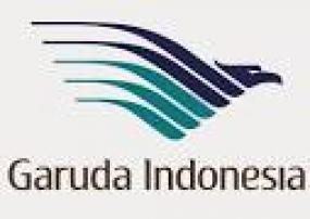 Indonesische Fluggesellschaften verschieben Lieferung von Boeing 737 MAX 8