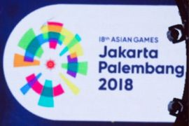 Jakarta to Provide Buses for Residents to Visit Asian Games Venues