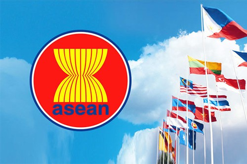ASEAN Must Become an Engine of Peace and Stability