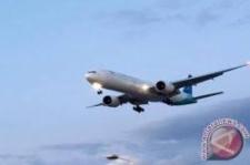 観光大臣は、航空会社に中国・ロンボク便を開設するよう奨励する