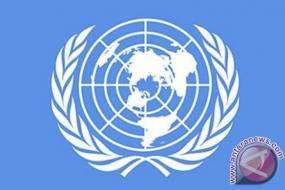 カザフスタンは、国連安全保障理事会としてインドネシアにグローバル安定を強化するよう要請