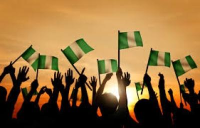 印尼驻尼日利亚大使馆,帮助100家扩张公司进入尼日利亚