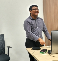 Curtin University Malaysia Conducts Student Exchange Cooperation with University of Indonesia and Polytechnic Caltex