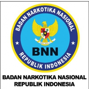 Hope for New Chief of BNN