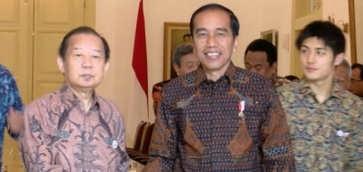 Indonesia-Japan`s 60th Anniversary Should Give Impetus to Deals