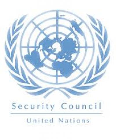 Indonesia Urged to End Rohingya Crisis