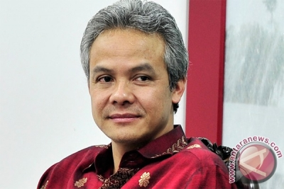 Governor Ganjar Pranowo Optimistic: Central Java Products will be Accepted in Saudi Arabian Market