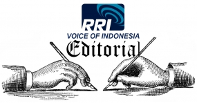 Indonesia's Efforts to Produce Electricity Without Fossil Energy
