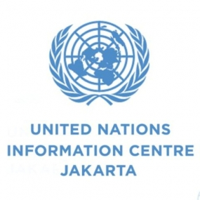 UN High Commissioner for Human Rights to visit Indonesia