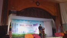 Malaysia Hopes Indonesia Succeeds in Holding Asian Para Games
