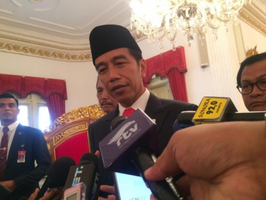 Indonesia Welcomes the Outcome of the US-North Korean Meeting