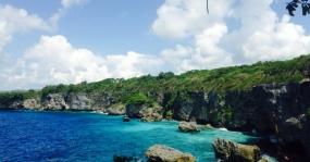 Playa Apparalang
